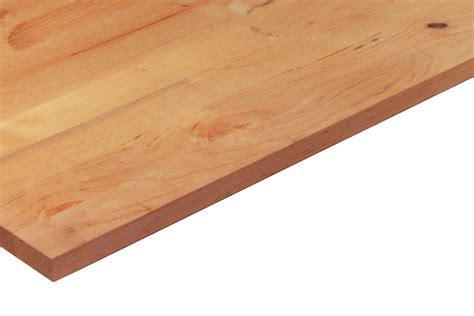les de bureau plateau de bureau aulne massif la boutique du bois