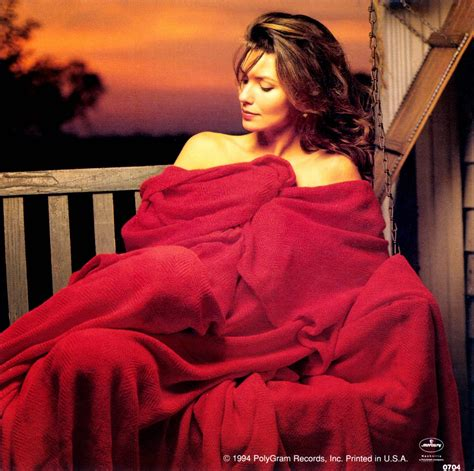 Shania Whose Bed by Shania Discography Whose Bed Your Boots Been