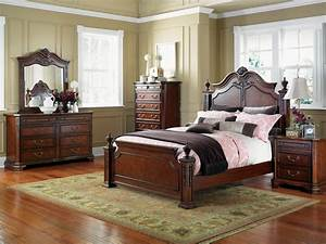 Bedroom Sets Bobs Queen Under 300 Clearance Furniture