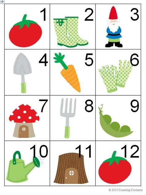 garden theme for preschool 1000 images about springtime in the garden themed toddler 560