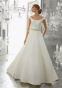 marquesa wedding dress style 8179 morilee With the wedding dress