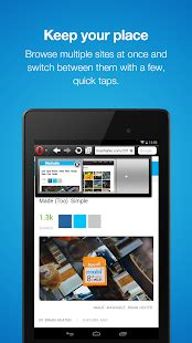 opera mini browser for android apk for blackberry
