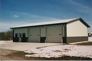 40x60 steel garage kit simpson steel building company 4060 With 40x60 metal shop