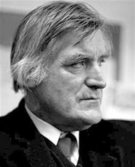 Explore the best of ted hughes quotes, as voted by our community. Ted Hughes Iron Man Quotes. QuotesGram