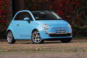 Blue Me Fiat 500 : fiat s blue me may be the new leader on the market overtake ford s sync autospies auto news ~ Medecine-chirurgie-esthetiques.com Avis de Voitures
