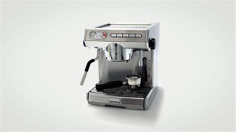 Great savings & free delivery / collection on many items. Sunbeam Coffee Machine Parts Brisbane