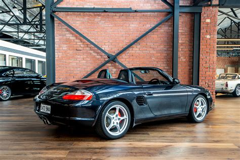 old cars and repair manuals free 2004 porsche cayenne on board diagnostic system 2004 porsche boxster s manual richmonds classic and