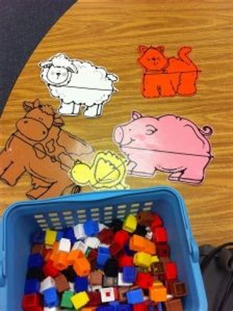 measurement kindergarten images measurement