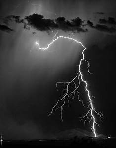 Thunderstorm   via Tumblr - image #3272325 by Maria_D on ...
