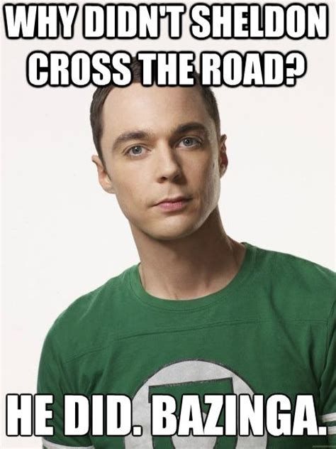 Sheldon Meme - sheldon cooper meme by jyger85 on deviantart