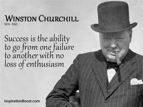Image result for Winston Churchill Quotes