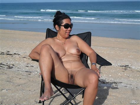 Nude Beach Bitches Shesfreaky