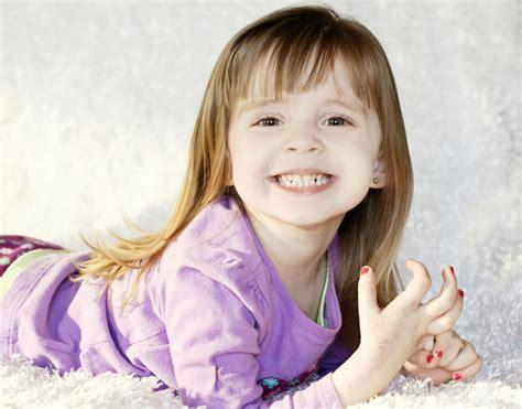 Toddler girl haircuts?   BabyCenter