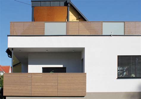 geländer für terrasse terrassengel 228 nder balkongel 228 nder balkongel 228 nder aus