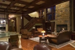 interior home ideas collection interior design rustic photos the