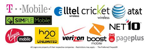 sprint prepaid customer service phone number wireless company customer service phone number for all