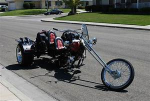For Sale Volkswagen Trikes For Sale Texas Autos Post
