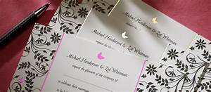butterfly personalised wedding invitations the letter press With luxury letterpress wedding invitations uk