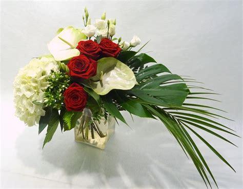bouquet de fleurs anniversaire photo bouquet de fleur un cadeau d anniversaire wasqueha mouvaux marcq en baroeul de fleur en fleur