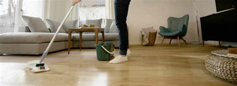 pergo floor cleaning without streaks cleaning laminate floors without streaks gurus floor