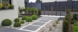 Piscine et Jardin Constructeur piscine, spa, paysagiste, Nord Lille Arras Le Touquet
