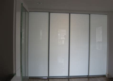 8 sliding closet doors galaxy doors ltd slidin black 6