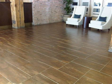 Ceramic Tile Flooring by Why Choose Ceramic Tile For Your Floor Mr Floor