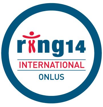 Tdr Ring 14 by Ring 14 International Onlus