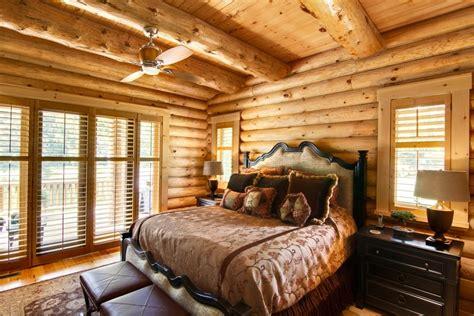 bedrooms baths timberhaven log timber homes