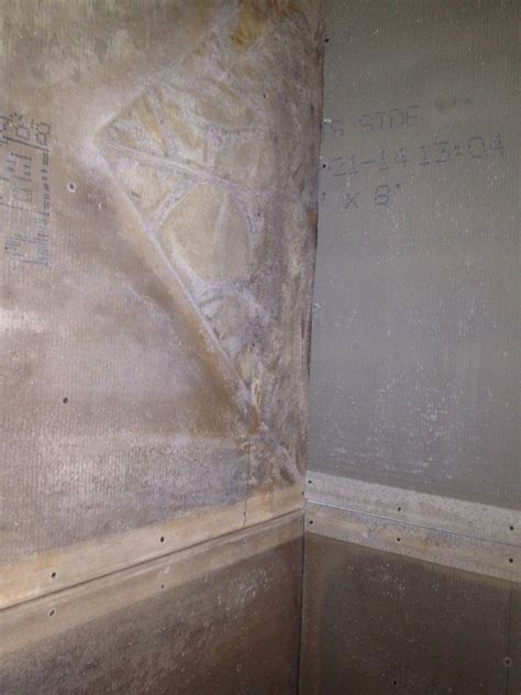 mold proof drywall mold on bathroom drywall 28 images is it safe to use