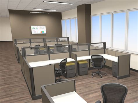 office furniture warehouse tampa fl simple art design