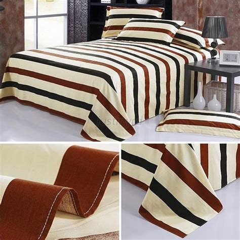 all cotton king bedding bed sheet pattern