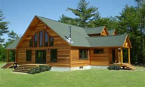 Modern Modular Homes Prefab Green Modular Homes, custom ...