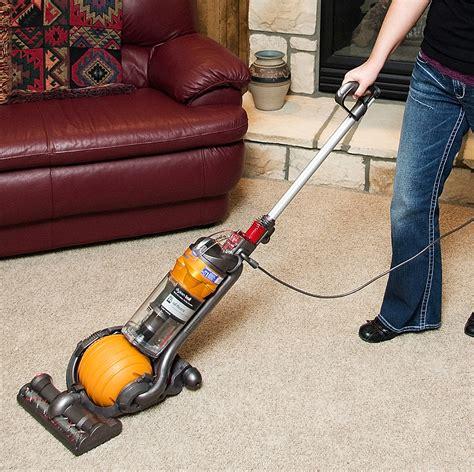 Naperville Vacuums Naperville Il Vacuum Repair, Dyson