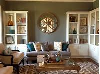 paint colors for living rooms Popular Paint Colors For Living Rooms | Marceladick.com