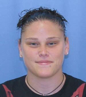 arrested   pennsylvania drug sweep abccom