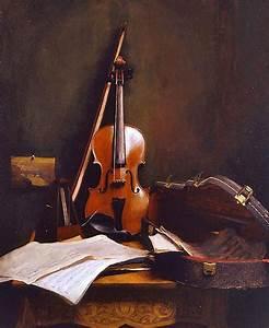 The Art of Violin | rhap.so.dy in words