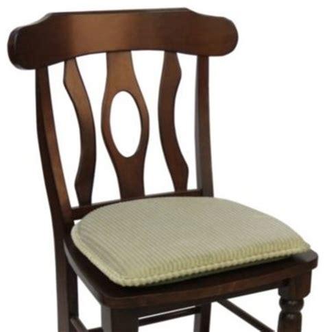 essentials avatar delightfill gripper chair pad