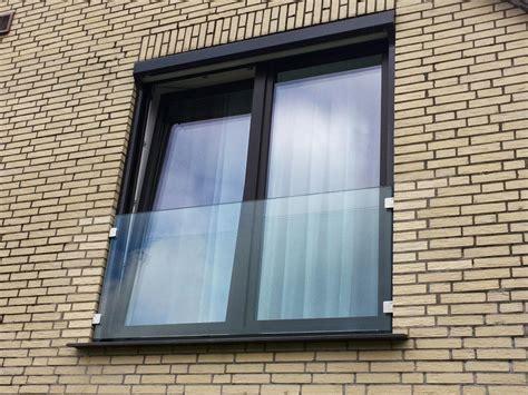 Was Ist Ein Französischer Balkon by Reduziert Was Ist Ein Franz 246 Sischer Balkon Classic