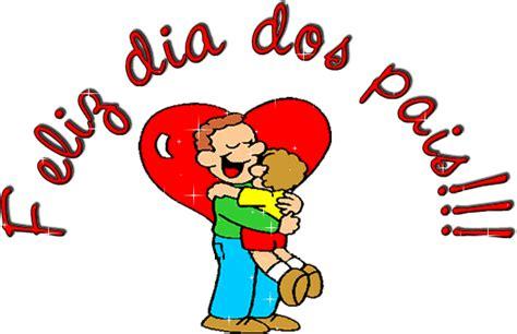 Feliz Dia Dos Pais Whatsapp