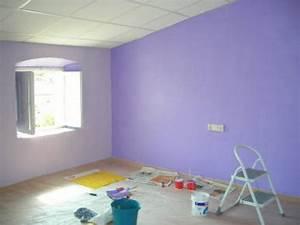 Cómo alisar las paredes Bricolaje