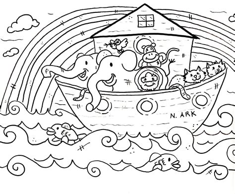 children coloring pages for church sunday school 303 | eaae6e7d4b083d59b6dc6680a858bef2