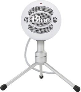 The Top 10 Best Microphones For Youtube Videos  Mic Reviews. Msp Help Desk. Ikea Desk Top Sizes. Picnic Table Rentals. Baby Crib Desk. Center Table For Living Room. Loft Beds With A Desk. 4 Drawer Tool Chest. Office Drawer Unit