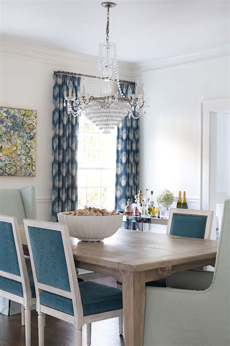 turquoise velvet dining chairs