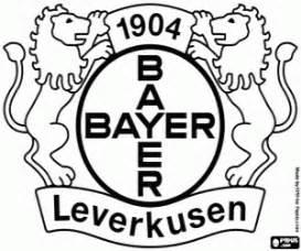 ältester Deutscher Fußballverein : ausmalbilder fu ballvereine embleme europa malvorlagen 2 ~ Frokenaadalensverden.com Haus und Dekorationen