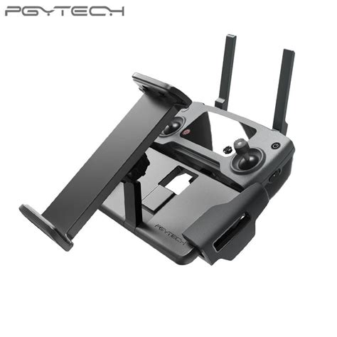 pgytech tablet ipad monitor sun hood pro remote controller