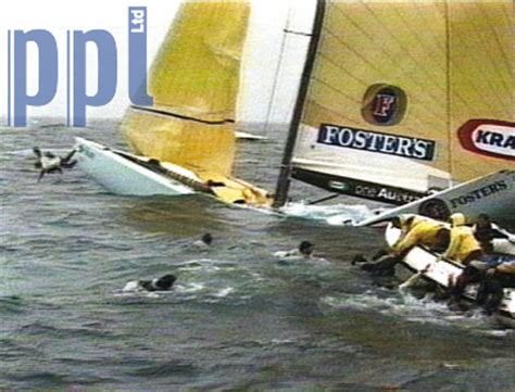 Boats Online America by Ppl Photo Agency 1995 America S Cup Australian Iacc
