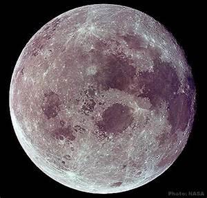 Alter Berechnen Geburtsdatum : raonline edu astronomie der mond geburtsdatum von erde und mond gefunden sonnenfinsternis ~ Themetempest.com Abrechnung