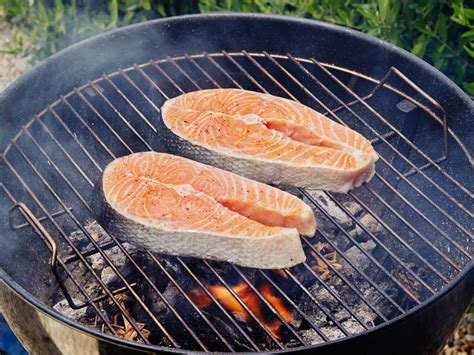 cuisine direct easy grilled fish tips food grilled seafood