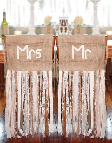 30 awesome wedding sign decor ideas for groom